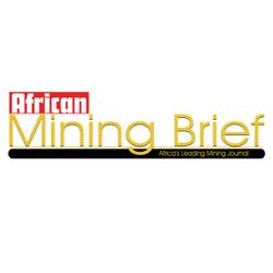 Africa Mining Brief