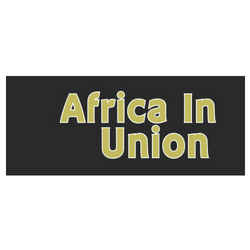 Africa in Union