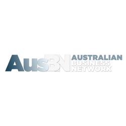Australian Business network