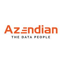 Azendian Solutions