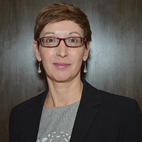 Bernadine Caruana
