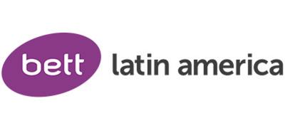 Bett Latin America