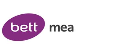 Bett MEA