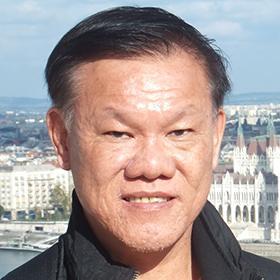 Chan Chang