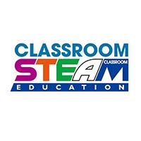 Classroom Steam