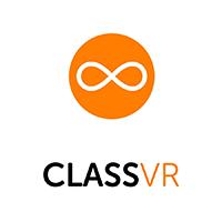 ClassVR