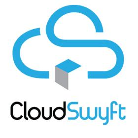 Cloudswift