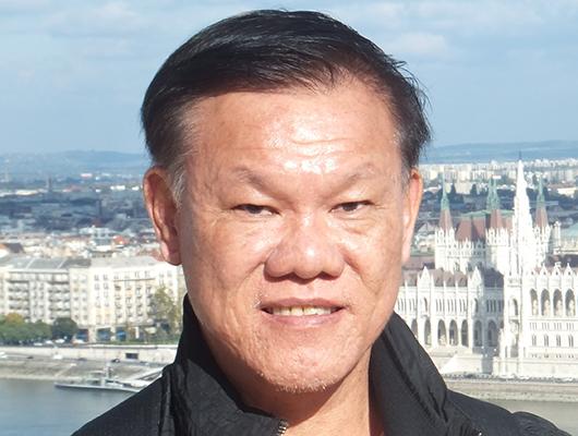 Dr-Chan-Chang-Tik.jpg