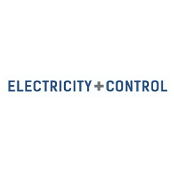 Electricity control