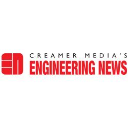 Engineering News