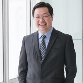 Felix Eb Lee