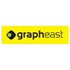 Grapheast
