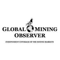 Global Mining Observer