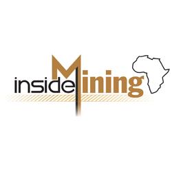 Inside Mining