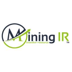 Mining Investor Resource