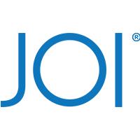 JOI Smart Classroom