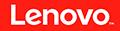 Lenovo-logo-RGB-lenovo-red.jpg