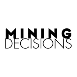 Mining Decisions