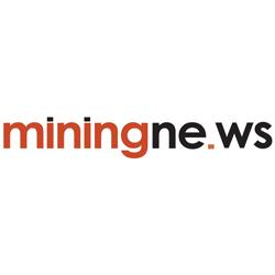 Miningnews