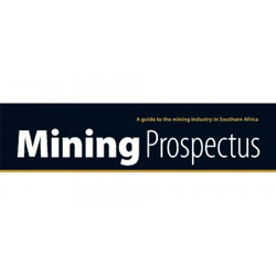 The Mining Prospectus