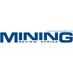 Mining Review