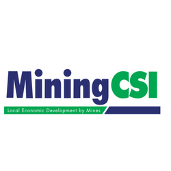 Mining CSI