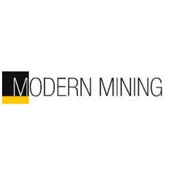 Modern Mining