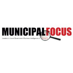 Municipal Focus