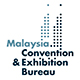 Supported by - Malaysia Convention & Exhibition Bureau