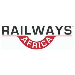 Railways Africa