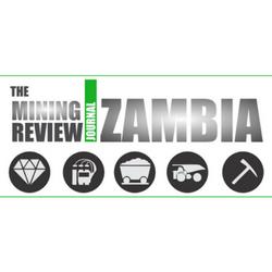 Mining Review Zambia