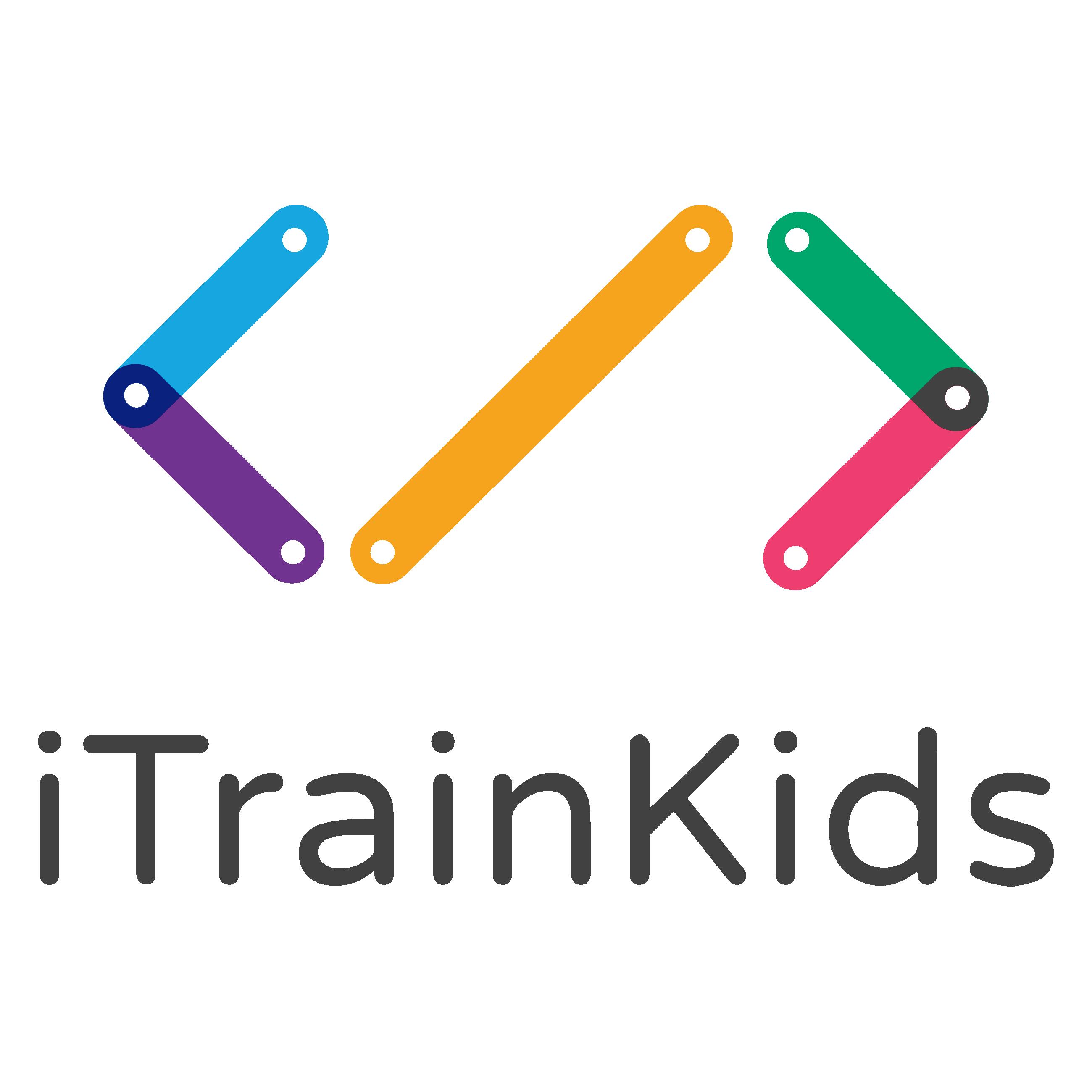 iTrain Kids