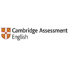 Cambridge English Org