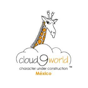 Cloud9World