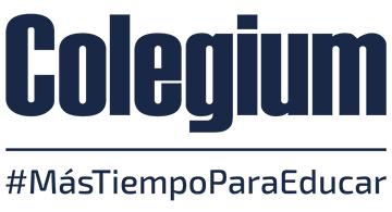Colegium_0.jpg