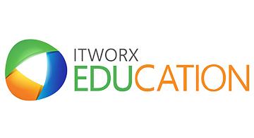 Company-Logo-Horizontal_ITWORX.jpg