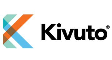 kvt-registered.jpg
