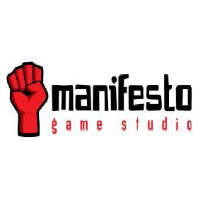 Manifesto Games
