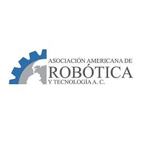 La Asociación Americana de Robótica y Tecnología