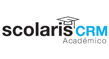 Scolaris_color_600x1600px.jpg
