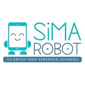 SIMA Technologies