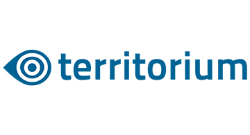 territorium_0.jpg