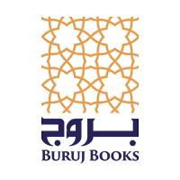 Burujbooks