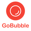 GoBubble