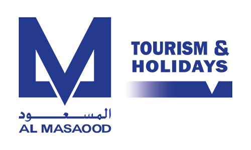 AL-MASAOOD-TOURISM-&-HOLIDAYS.jpg