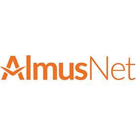 AlmusNet Inc.