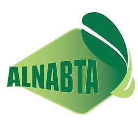 Alnabta