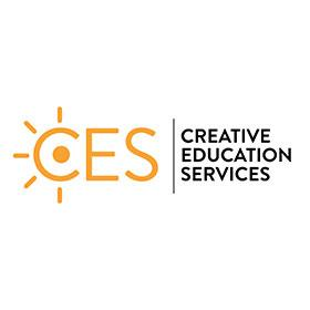 Creative Education Services