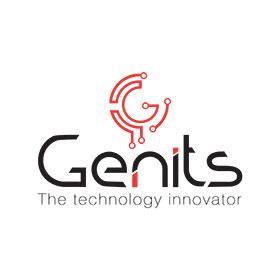GENUINE IT SYSTEMS LLC