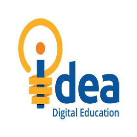 IDEA Digital Education